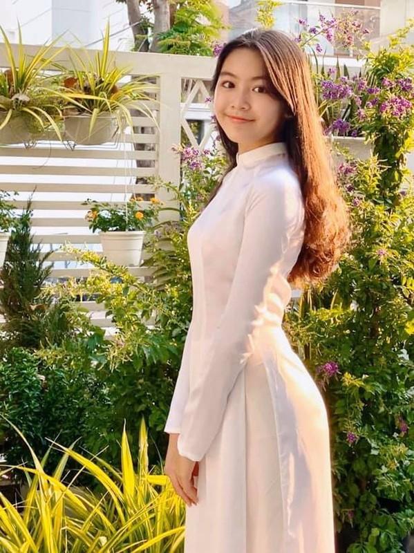 Man nhan gu thoi trang nu tinh cua co con gai xinh nhu mong cua Quyen Linh-Hinh-4
