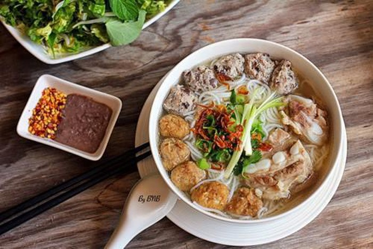 11 mon ngon Ninh Binh nhat dinh phai thuong thuc khi het COVID-19-Hinh-4