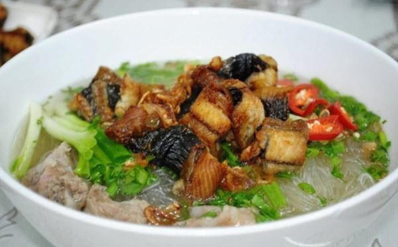 11 mon ngon Ninh Binh nhat dinh phai thuong thuc khi het COVID-19-Hinh-6