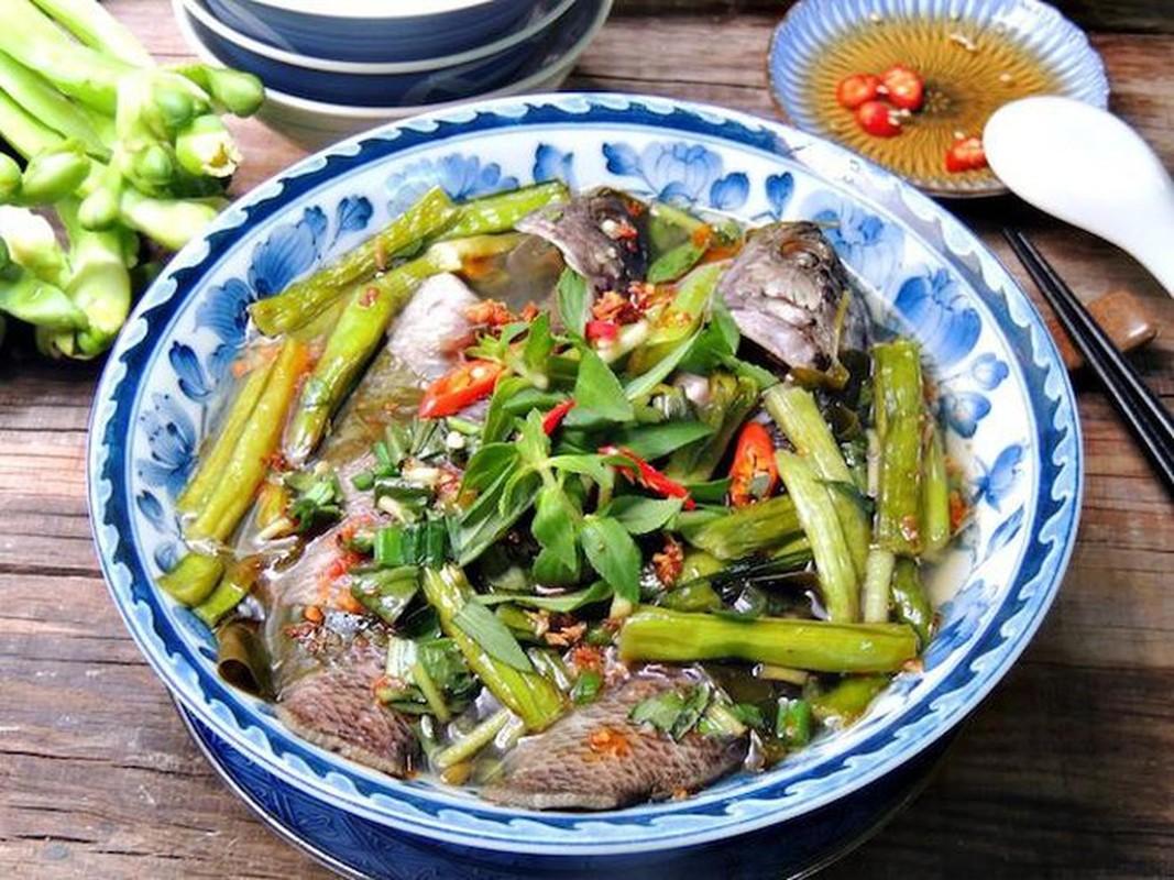 11 mon ngon Ninh Binh nhat dinh phai thuong thuc khi het COVID-19-Hinh-9
