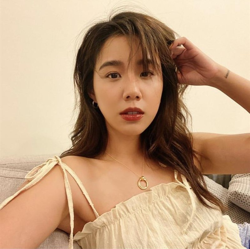 "Tieu tam ""nguc khung"" pha hon nhan Chung Han Dong an mac goi cam-Hinh-3"