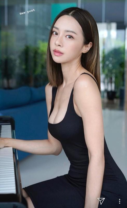 """Vu cong hot girl Malaysia """"lo"""" bi kip giu vong eo noi mui-Hinh-6"""