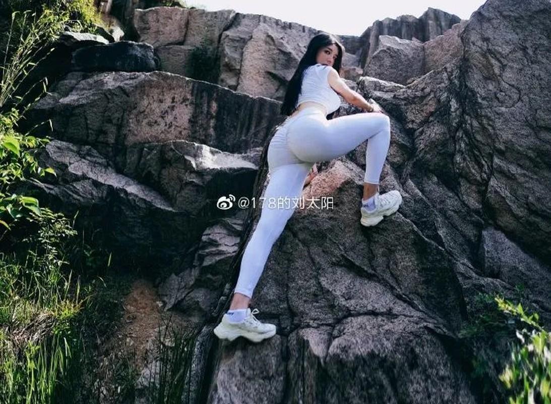 Nu than gym Trung Quoc lo bi kip so huu vong 1, vong 3 hon met-Hinh-2