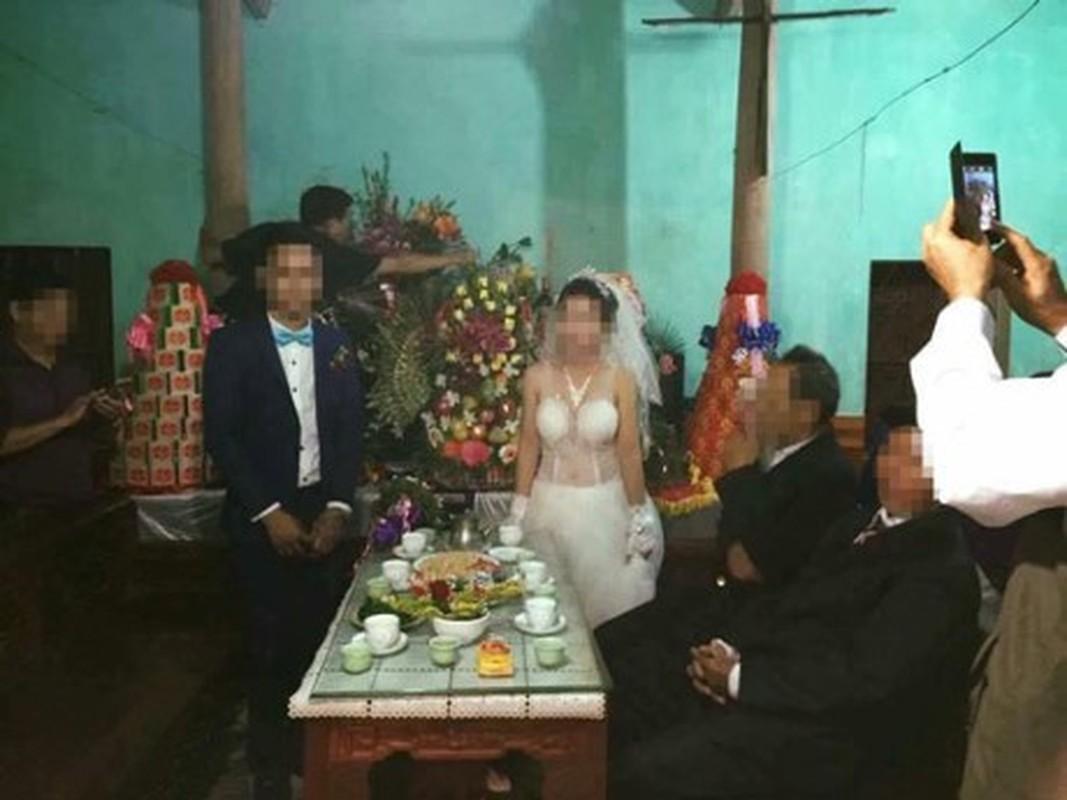 """Dan mang ngan ngam nhung co dau """"lo hang"""" vi an mac ho henh-Hinh-11"""