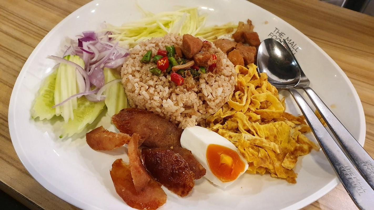 """Top mon an """"nang mui"""" cua Thai Lan khong phai ai cung dam thu-Hinh-3"""