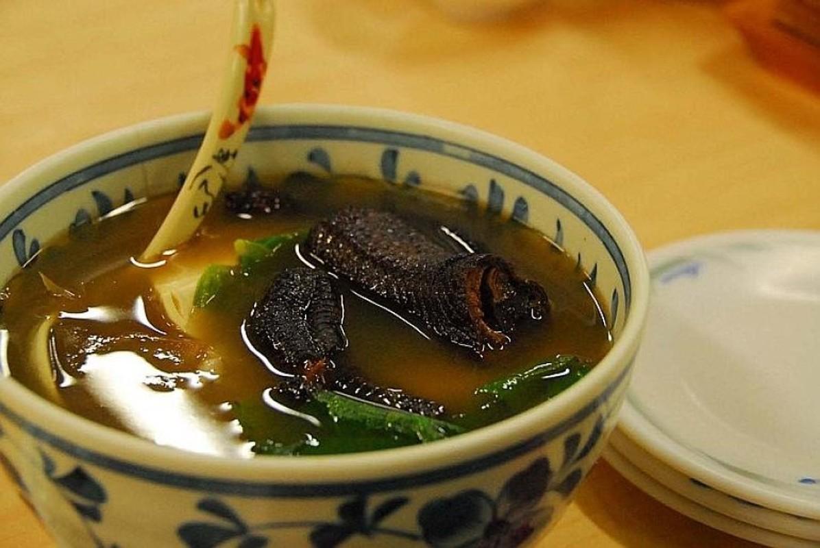 "Loat mon sup kinh di cua cac nuoc khien du khach ""khoc thet""-Hinh-10"