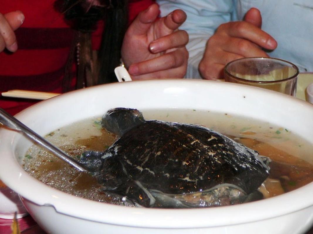 "Loat mon sup kinh di cua cac nuoc khien du khach ""khoc thet""-Hinh-7"