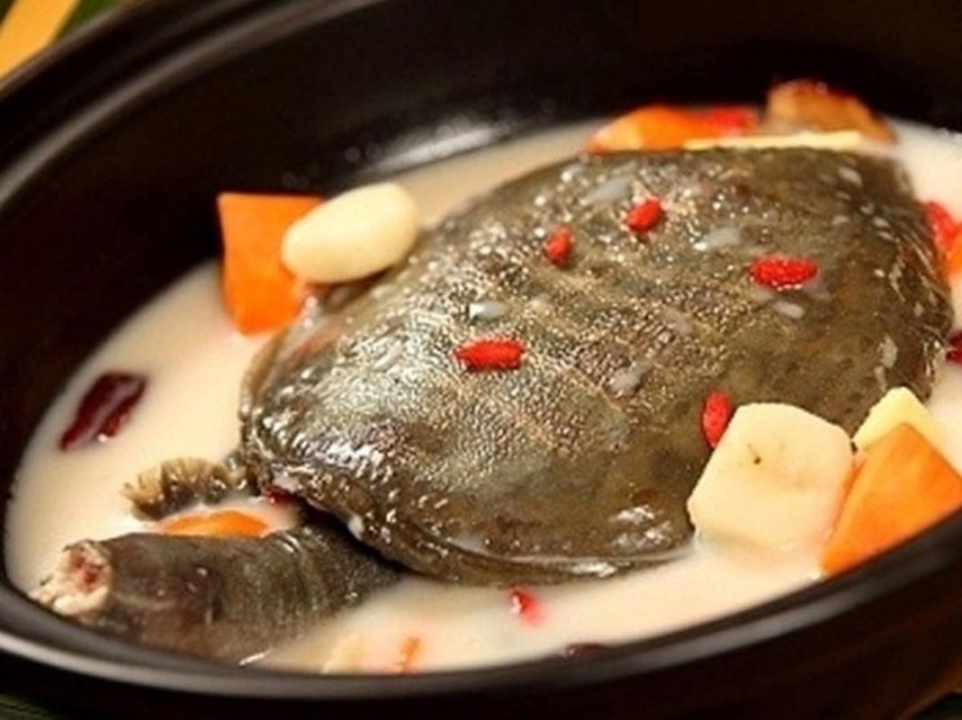 "Loat mon sup kinh di cua cac nuoc khien du khach ""khoc thet""-Hinh-8"
