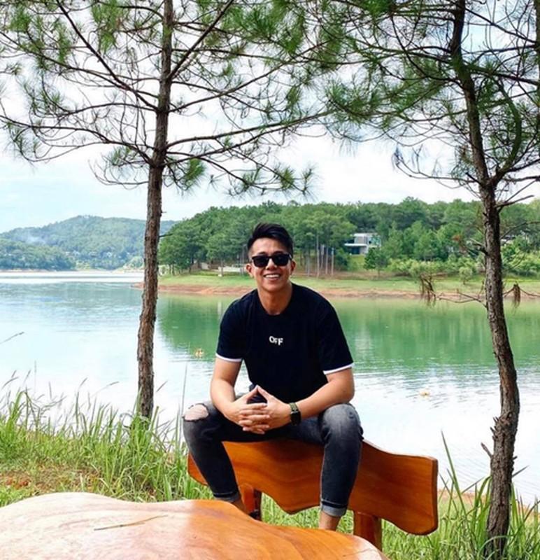 Ban trai doanh nhan cua hoa hau Huong Giang an mac cuc gian di-Hinh-10