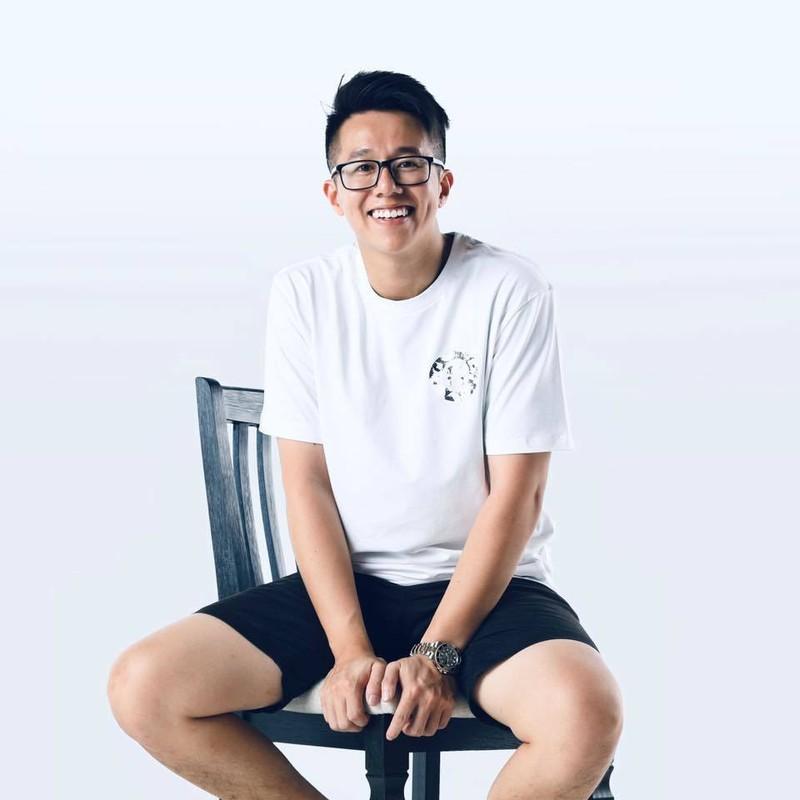 Ban trai doanh nhan cua hoa hau Huong Giang an mac cuc gian di-Hinh-11