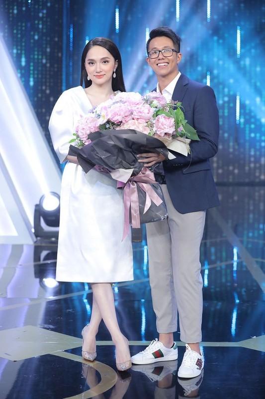 Ban trai doanh nhan cua hoa hau Huong Giang an mac cuc gian di-Hinh-2