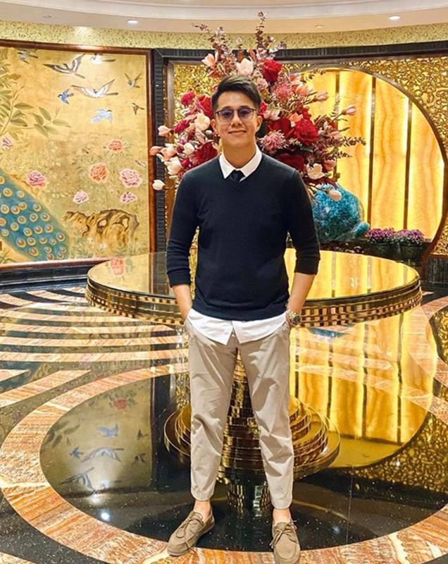 Ban trai doanh nhan cua hoa hau Huong Giang an mac cuc gian di-Hinh-4