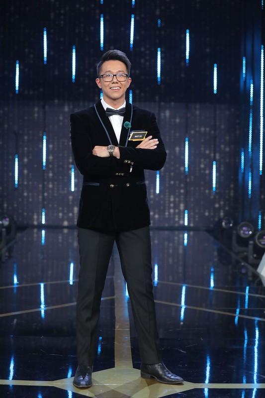 Ban trai doanh nhan cua hoa hau Huong Giang an mac cuc gian di-Hinh-7