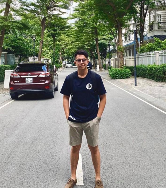 Ban trai doanh nhan cua hoa hau Huong Giang an mac cuc gian di-Hinh-9