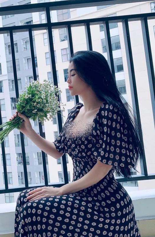 """Gu thoi trang nong bong """"nhuc mat"""" cua hot girl an choi nhat Sai thanh-Hinh-6"""