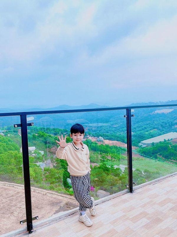 Moi 4 tuoi, quy tu nha ca si Thu Thuy da an mac chat lu-Hinh-6