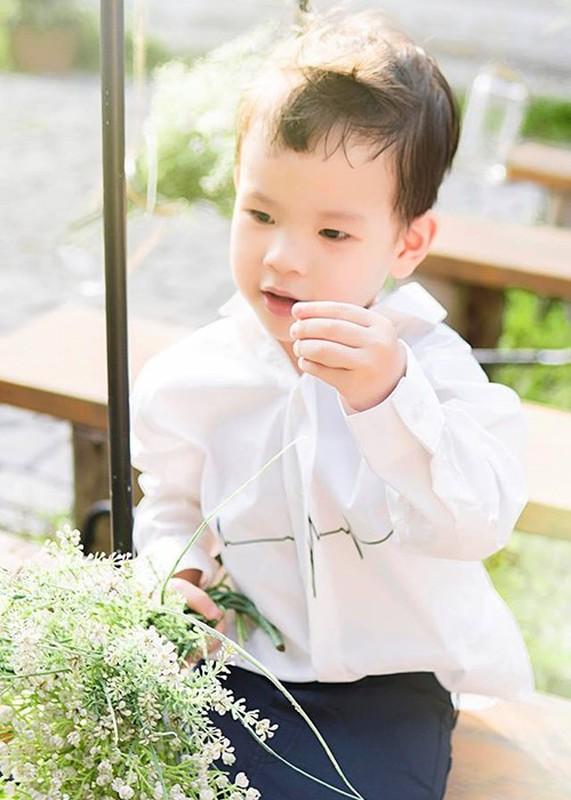 Moi 4 tuoi, quy tu nha ca si Thu Thuy da an mac chat lu-Hinh-7