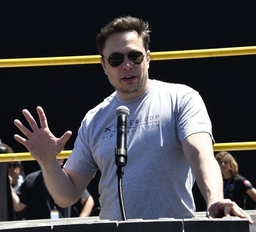 Phong cach lich lam cua ty phu vua mat ngoi giau nhat the gioi Elon Musk-Hinh-11