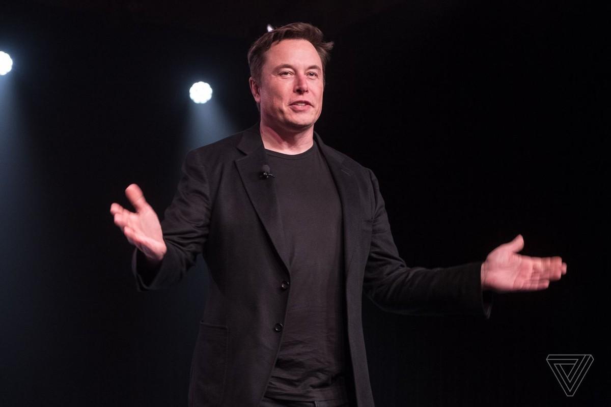 Phong cach lich lam cua ty phu vua mat ngoi giau nhat the gioi Elon Musk-Hinh-4