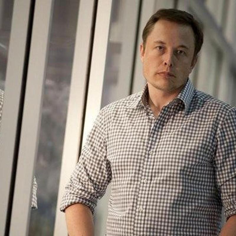 Phong cach lich lam cua ty phu vua mat ngoi giau nhat the gioi Elon Musk-Hinh-7