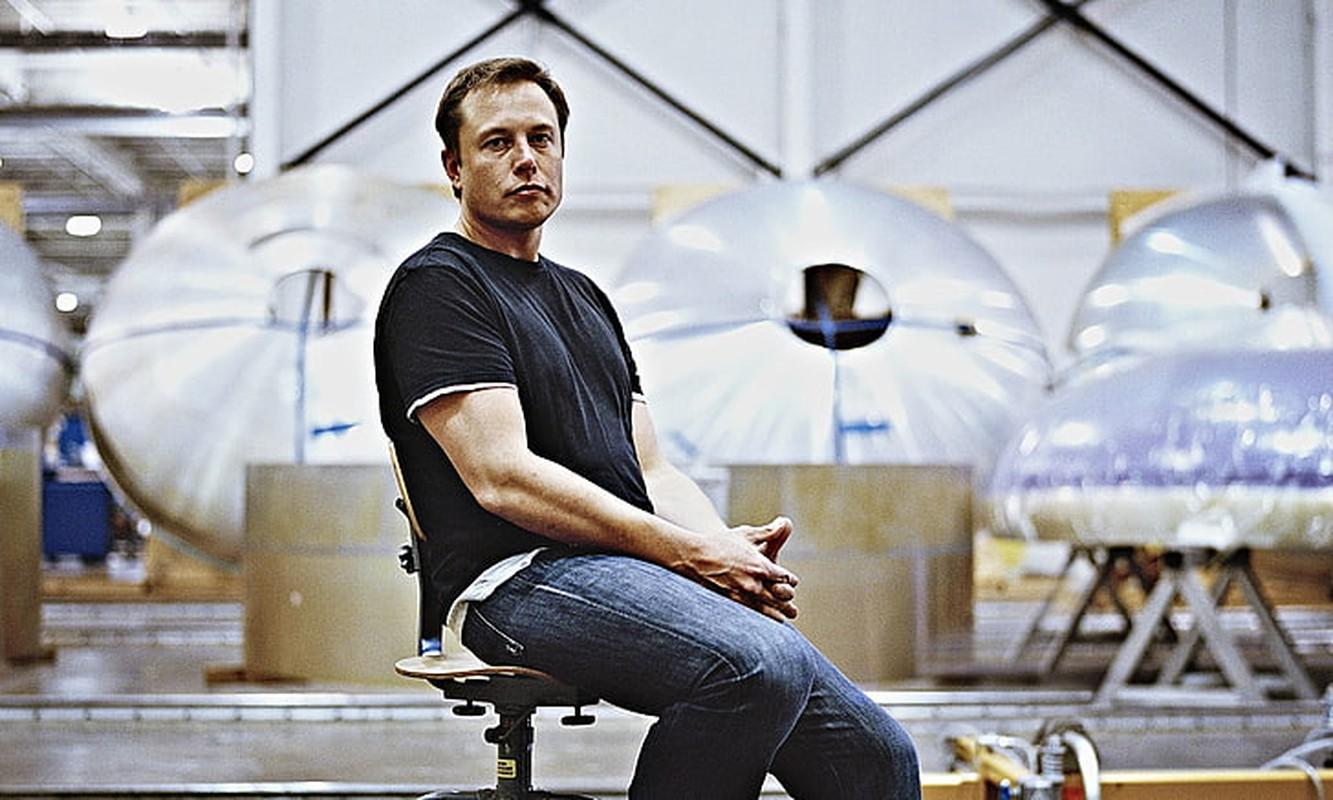 Phong cach lich lam cua ty phu vua mat ngoi giau nhat the gioi Elon Musk-Hinh-9