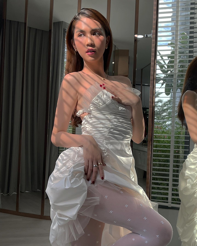 Loat quan tat hang hieu sao Viet mac nhin khong khac hang cho la may-Hinh-2
