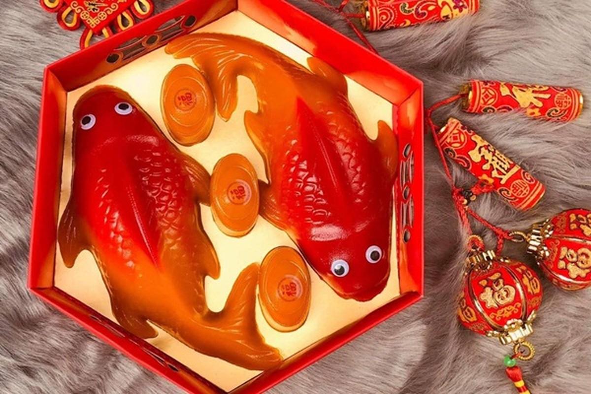 To mo loai banh To ca chep duoc nhieu nguoi Viet mua cung ong Tao-Hinh-2