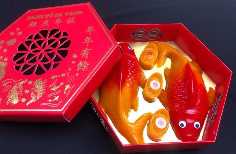To mo loai banh To ca chep duoc nhieu nguoi Viet mua cung ong Tao-Hinh-3