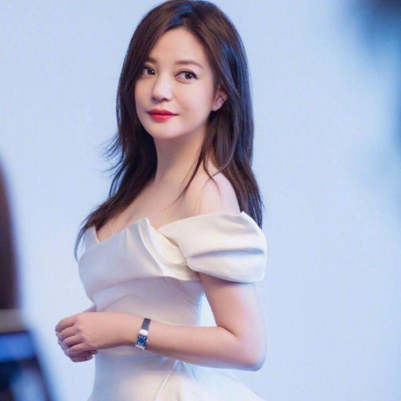 Hoc my nhan Hoa ngu U50 duong da, giu dang mai tuoi tre-Hinh-10
