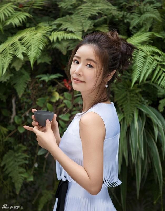 Hoc my nhan Hoa ngu U50 duong da, giu dang mai tuoi tre-Hinh-15