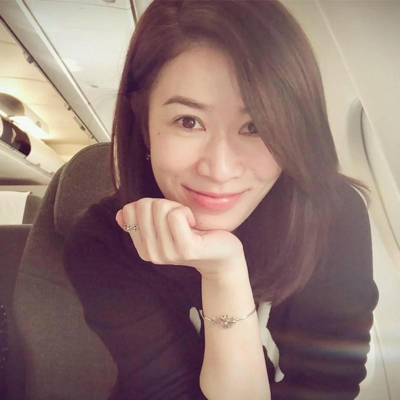 Hoc my nhan Hoa ngu U50 duong da, giu dang mai tuoi tre-Hinh-6