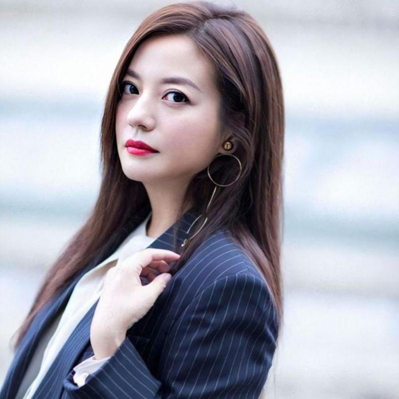 Hoc my nhan Hoa ngu U50 duong da, giu dang mai tuoi tre-Hinh-9