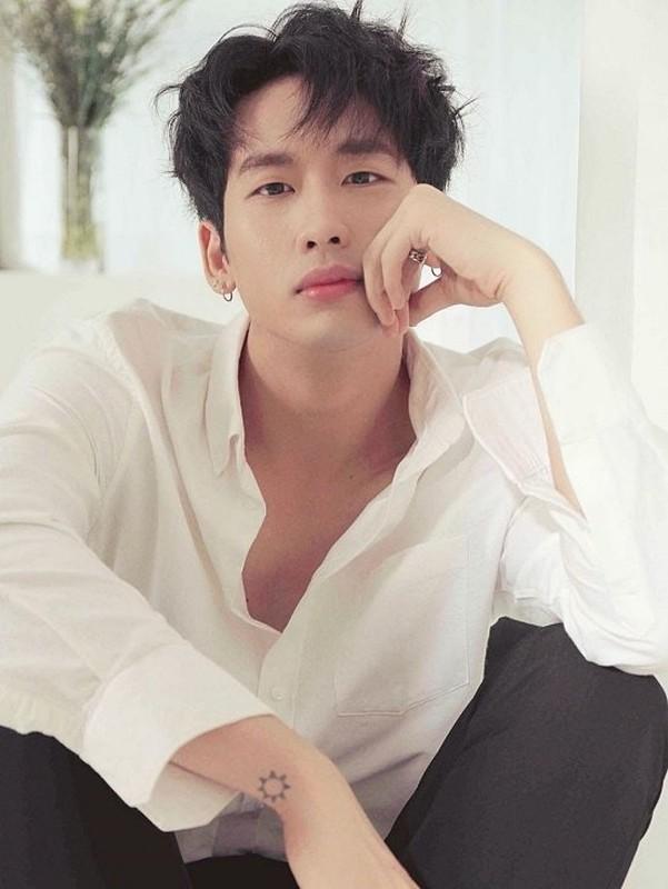 "My nam phim ""Bo Gia"" gay sot voi gu thoi trang khoe body 6 mui cuc pham-Hinh-2"