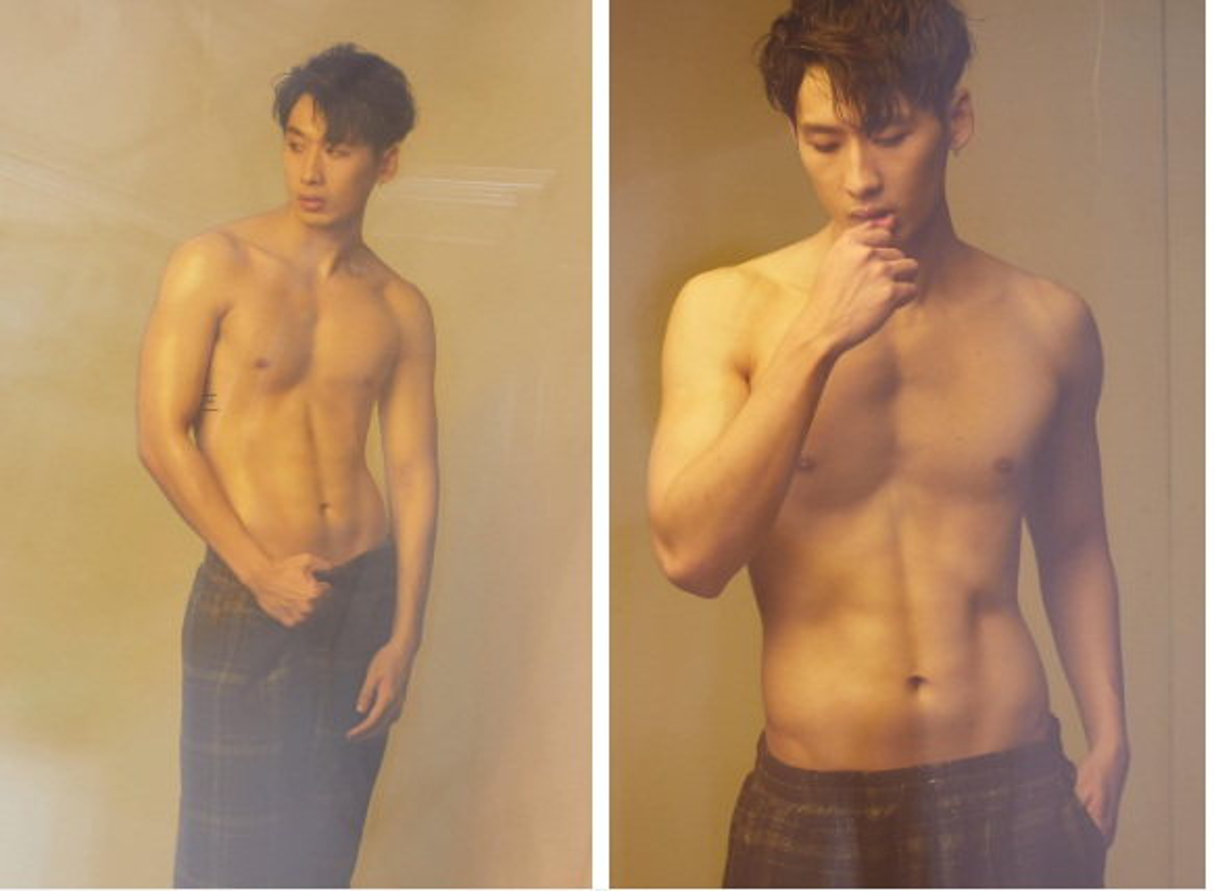 "My nam phim ""Bo Gia"" gay sot voi gu thoi trang khoe body 6 mui cuc pham-Hinh-3"