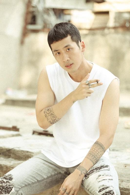 "My nam phim ""Bo Gia"" gay sot voi gu thoi trang khoe body 6 mui cuc pham-Hinh-4"