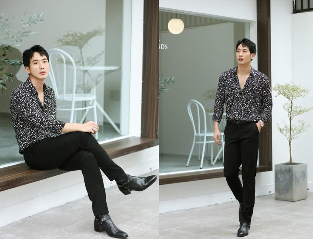 "My nam phim ""Bo Gia"" gay sot voi gu thoi trang khoe body 6 mui cuc pham-Hinh-6"
