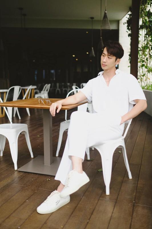 "My nam phim ""Bo Gia"" gay sot voi gu thoi trang khoe body 6 mui cuc pham-Hinh-7"