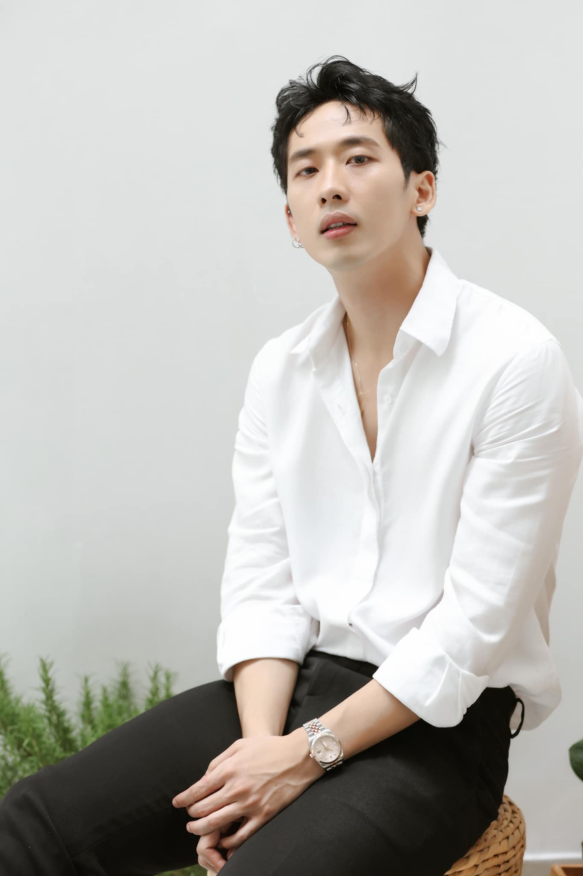 "My nam phim ""Bo Gia"" gay sot voi gu thoi trang khoe body 6 mui cuc pham-Hinh-8"