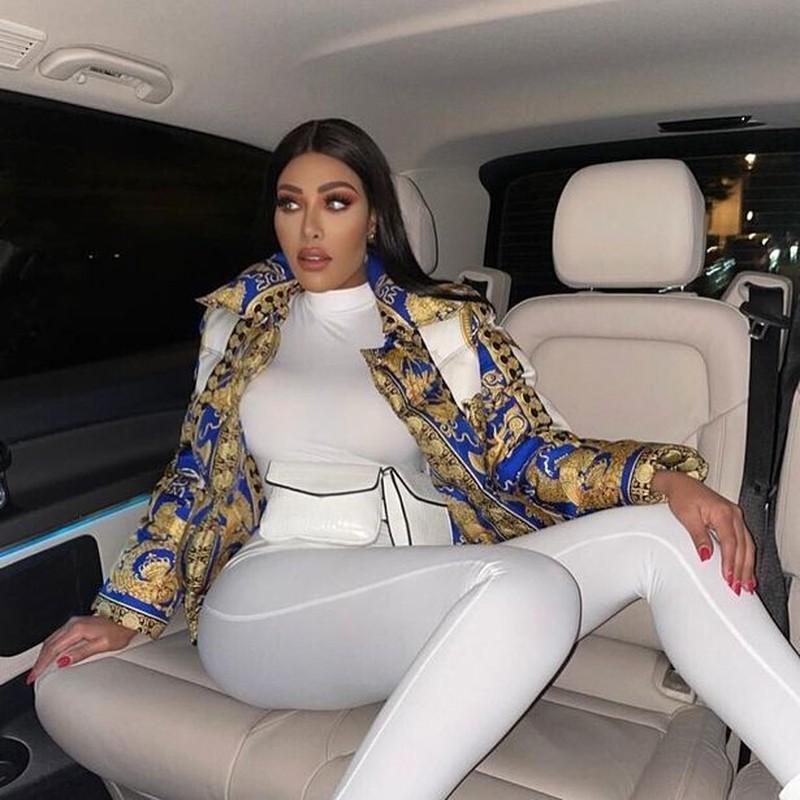 My nhan gay sot vi an mac nong bong y het Kim Kardashian-Hinh-12