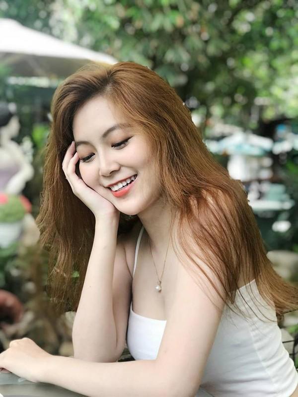 """Co giao nong bong nhat Viet Nam"" an mac goi cam ""nhuc mat""-Hinh-3"