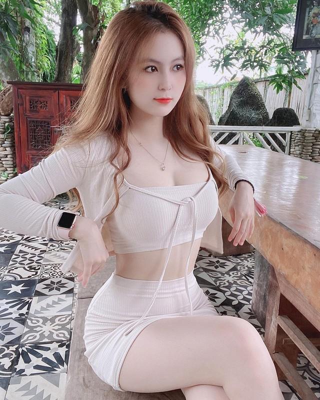 """Co giao nong bong nhat Viet Nam"" an mac goi cam ""nhuc mat""-Hinh-4"