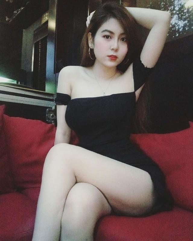 """Co giao nong bong nhat Viet Nam"" an mac goi cam ""nhuc mat""-Hinh-5"