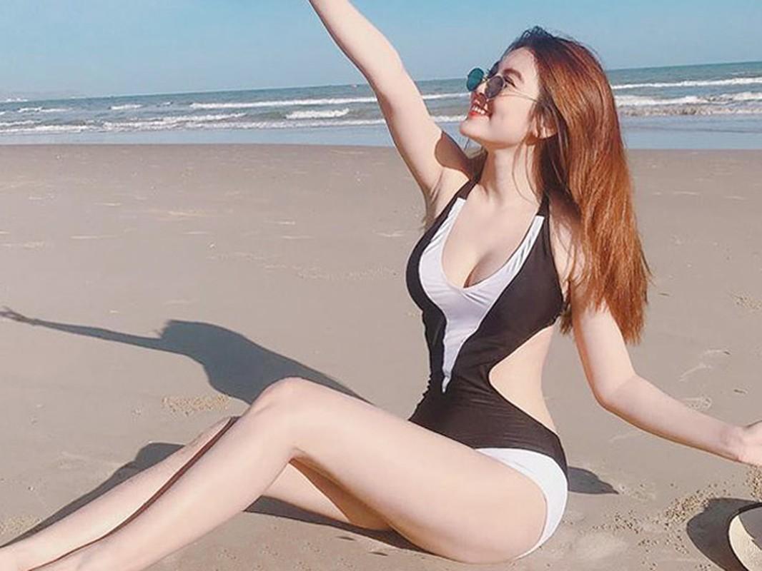 """Co giao nong bong nhat Viet Nam"" an mac goi cam ""nhuc mat""-Hinh-7"