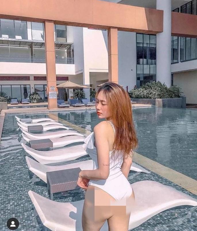 "Bi kip giup hot girl Nha Trang so huu vong 3 ""qua tao"" tron 1 met-Hinh-7"