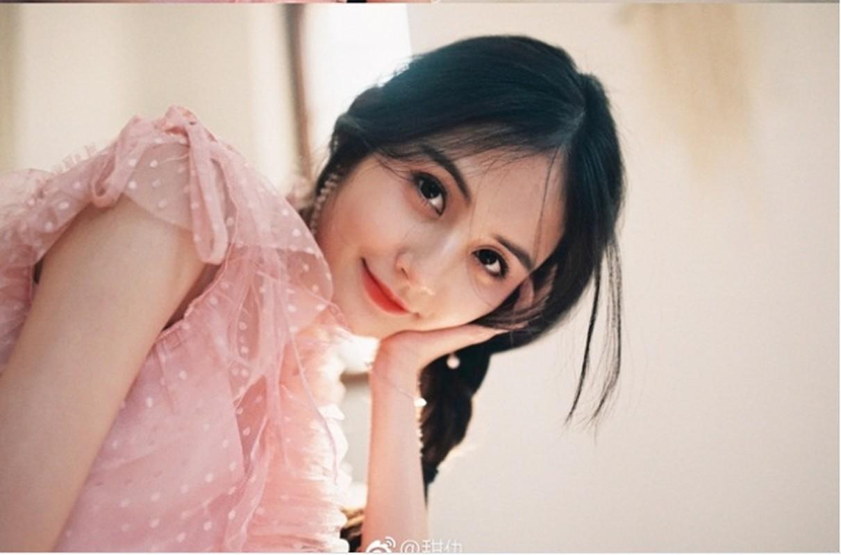 """""""Xit mau mui"""" voi thoi trang nong bong cua """"nu than tam suoi"""" xu Trung-Hinh-11"""