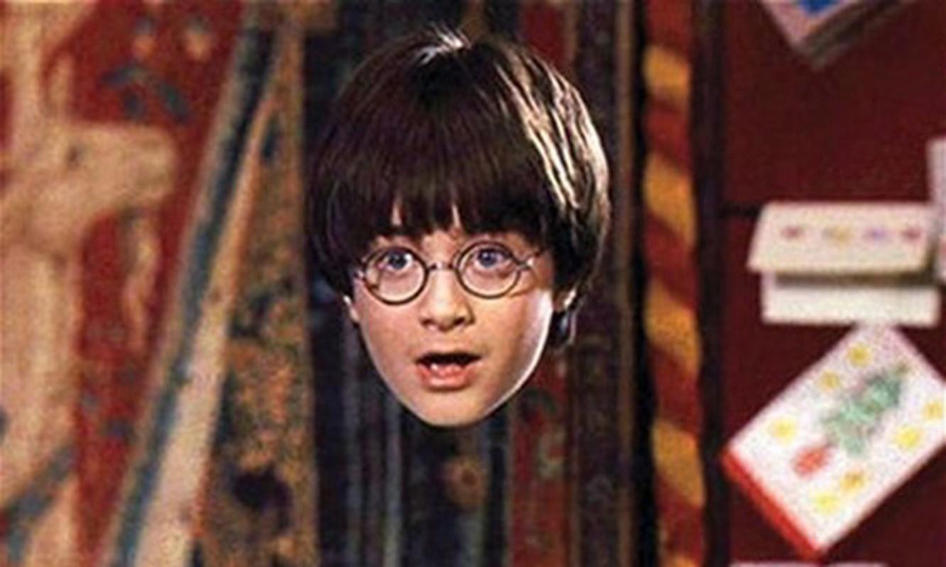 15 tiet lo gay soc ve cac nhan vat trong Harry Potter-Hinh-10