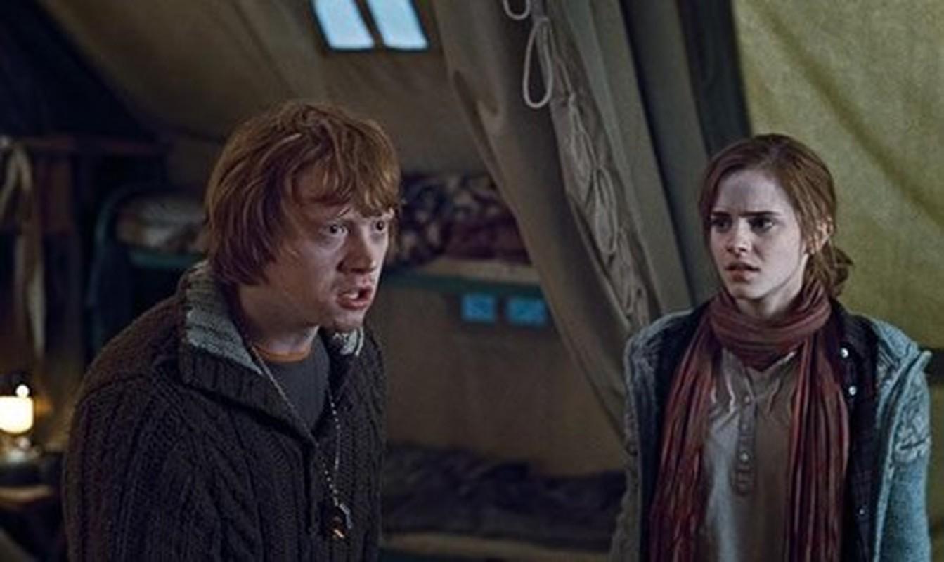 15 tiet lo gay soc ve cac nhan vat trong Harry Potter-Hinh-2