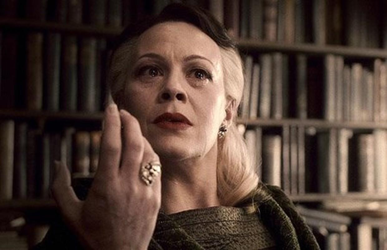 15 tiet lo gay soc ve cac nhan vat trong Harry Potter-Hinh-4