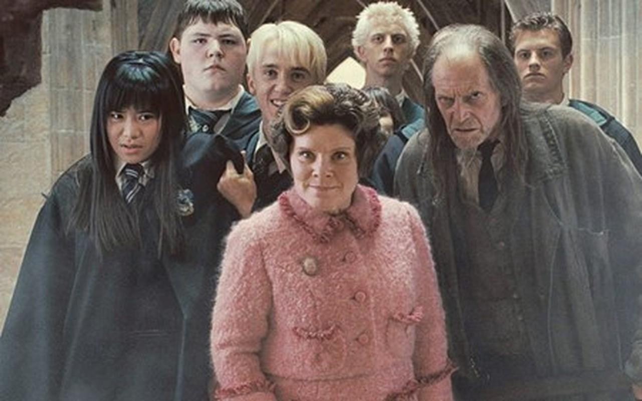 15 tiet lo gay soc ve cac nhan vat trong Harry Potter-Hinh-6