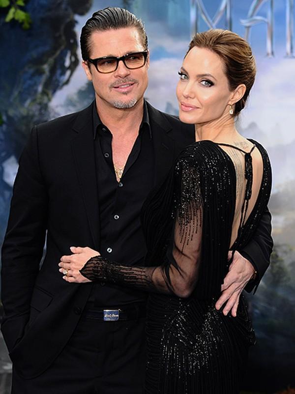 7 su that phia sau cuoc ly hon cua Brad Pitt Angelina Jolie-Hinh-2
